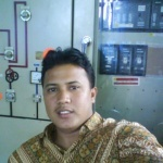 profile image of Juancer.Simangunsong