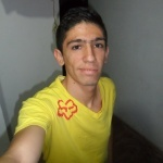 profile image of Mauricio_Bueno