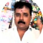 profile image of SenthilKumar3