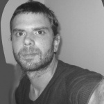 profile image of starbugpilo
