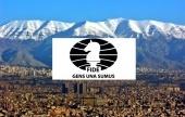 Tehran among hosts of slimline Grand Prix