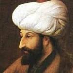 profile image of asyavuz