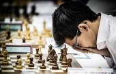 Euro Club Cup 1: Who needs Kramnik?