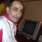 profile image of adilalijalal