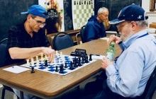 Chess^Summit Tournament Reports: The Pittsburgh Chess Club!