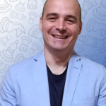 profile image of Ernesto