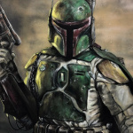 profile image of bobbafett13
