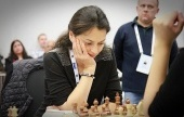 The best players of the Chess Olympiad (so far)