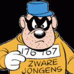 profile image of Singlarius