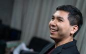 Sinquefield Cup 2: Wesley So joins the leaders