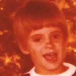 profile image of schwob72