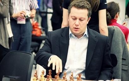 Schacholympiade Tromsø, 7. Runde: Naiditsch schlägt Carlsen!