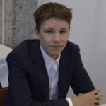 profile image of Stofzuiger