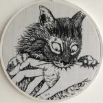 profile image of Loeksnokes
