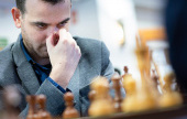 """Selim Çıtak: """"Carlsen'in elinden şekerini bile alamazsınız!"""""""