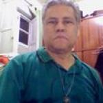 profile image of valdemarfsmag