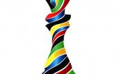 ¡Un mes para que comience la Olimpiada de Batumi!