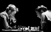 Tkachiev on Anand's strategy for the final games