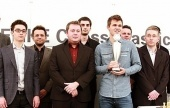 GRENKE Chess Classic 2015: Final wrap-up