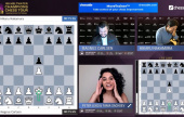 MCI 3: Carlsen top as Radjabov, Karjakin & Dubov miss out