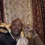 profile image of ChetamDanSamuelIlechukwu