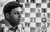 Bilbao Masters 4: Anand on the brink of victory