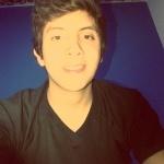 profile image of reynaldosotosan