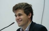 Why does Magnus Carlsen win?