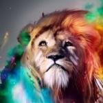 profile image of KoustavChatterjee1