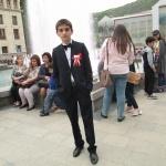 profile image of ArturBagdagulyan