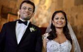 Falleció Arianne Caoili, esposa de Levon Aronian