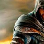 profile image of Ezioo