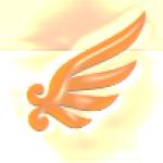 profile image of huayasend