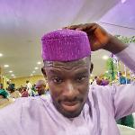 profile image of AdamsOluwaseun