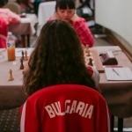 profile image of NurgyulSalimova
