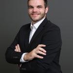 profile image of renekger