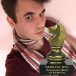 profile image of Xenonlicht