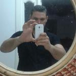 profile image of achref59