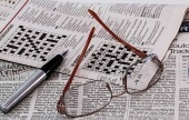 Pasatiempos ajedrecísticos