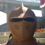 profile image of massimoventuri