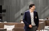Vladimir Kramnik gets Candidates wild card