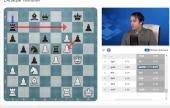 La Défense Benoni par Romain Edouard : un répertoire complet et agressif sur 1.d4