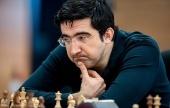 Kramnik: We won't see a Chennai 2