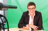 Fragestunde mit IM Maximilian Meinhardt - die Antworten