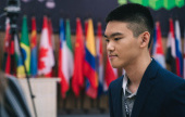 FIDE World Cup R4 Tiebreaks: Xiong wins thriller