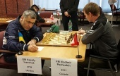 Ivanchuk edges out So in Edmonton