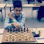 profile image of CyberdelChess