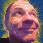 profile image of Frankman