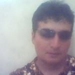 profile image of jlvcomputer40