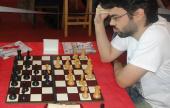 Aprende cómo entrenar ajedrez con Sebastián Fell